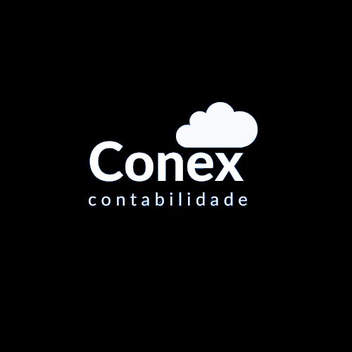 Conex_Contabilidade__1_-removebg-preview