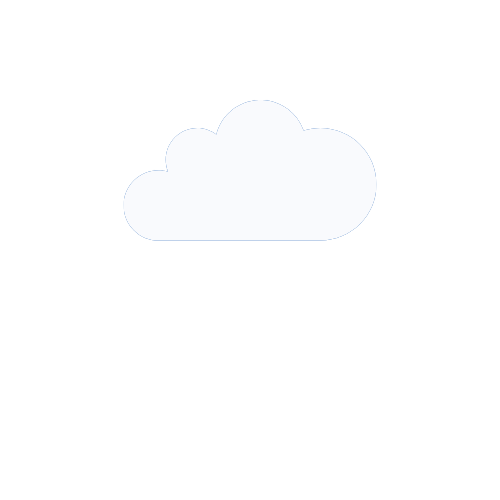 Conex_Contabilidade__2_-removebg-preview